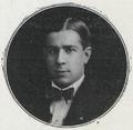 José María Trías de Bes.png