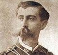 José Miguel Varela Valencia.jpg