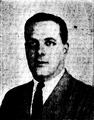 Jose Paulo da Camara - DLisboa 5888 1939.png