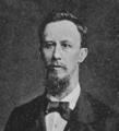 Josef Koran 1886.png