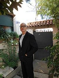 Josep Pastells 2014.JPG