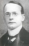 Joseph-mccabe-1910