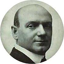 Joseph Cawthorn01.JPG