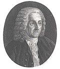 Joseph-Nicolas Delisle