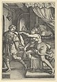 Joseph and Potiphar's Wife, from The Story of Joseph MET DP855475.jpg