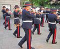 Jour d'la Libéthâtion Jèrri 9 d'Mai 2011 018.jpg
