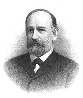 Josef Stefan Carinthian Slovene physicist, mathematician and poet