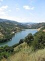 Jrb 20090614 guadalupe reservoir 002.JPG