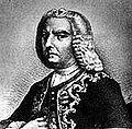 Juan Francisco de Güemes.jpg
