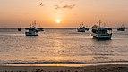Juan Griego Sunset.jpg
