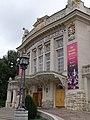Jubiläums Stadttheater Klagenfurt - panoramio.jpg