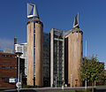 Jubilee Campus MMB «43 The Exchange.jpg