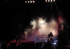 Judas priest 2004.tiff