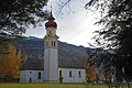 Judenstein, Kirche quer.JPG