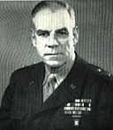 Julian S. Hatcher.jpg
