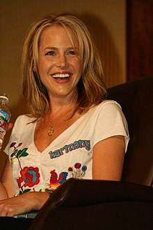 JulieBenz BoosterBash04.jpg
