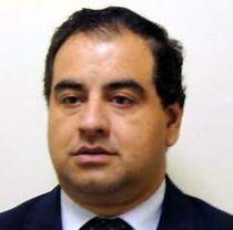 Julio Martinez diputados.jpg
