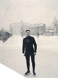 Julius Skutnabb.jpg