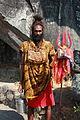 Junagadh, Girnar Hill, Shiva (9717859557).jpg