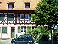 June Guesthouses Riegel - Master Habitat Rhine Valley Photography 2013 - panoramio (4).jpg