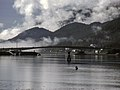 Juneau Douglas Bridge 0510.jpg