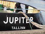 Jupiter Tallinn Stern 21 August 2012.JPG