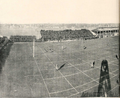 Just Before the Kick-off at the Chicago-Michigan Football Game 1904 part a.png