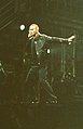Justin Timberlake - Justified World Tour - Earls Court - 4.jpg