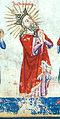 Justiniano I Divina Comédia.jpg