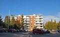Jyväskylä - Pupuhuhdantie 8.jpg