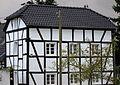 Köln Hardthofstr. 80.jpg