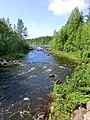 Kölsjöån, Källsjön, Ockelbo kn 6638.jpg