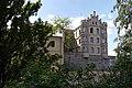 Königliche Villa Regensburg 02.jpg