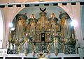 Königsberger-Dom-Orgel-Kaliningrad 2008.jpg