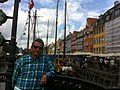 København K, København, Denmark - panoramio (318).jpg
