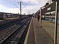 Køge station.jpg