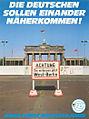 KAS-Berlin, Mauerbau-Bild-13254-1.jpg