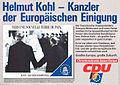 KAS-Kohl, Helmut-Bild-14083-2.jpg