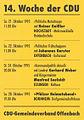 KAS-Offenbach-Bild-32851-2.jpg