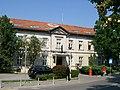 KB Sestre Milosrdnice Zagreb.jpg