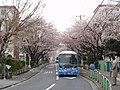 KC-RX4JFAA Kanachu Hi0107 No.5.jpg