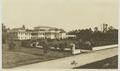 KITLV - 26881 - Kleingrothe, C.J. - Medan - Palace of the Sultan of Deli, Medan, Sumatra - circa 1905.tif