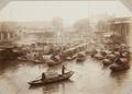 KITLV - 65853 - Port of Canton (Guangzhou, China) - presumably 1900-1902.tiff
