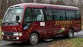 KSenterprise karumai communitybus1.jpg