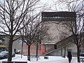 KTH arkitekturskolan från Karlavägen.jpg