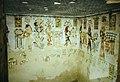 KV11 Tomb of Rameses III (9794964463).jpg