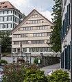 KVT-Haus Landsgemeindeplatz 10.jpg