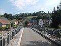Kaatschen-v-Brücke.JPG