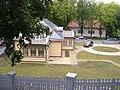 Kadriorg - panoramio - Aulo Aasmaa (2).jpg