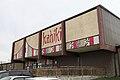 Kahiki Foods Headquarters.jpg